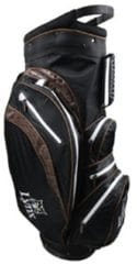Lynx Waterproof Cart Bag