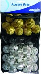 Practice Golf Ball Set