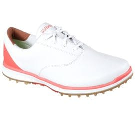 Skechers Go Golf Elite V2 Adjust