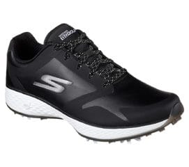 Skechers Go Golf Eagle Pro