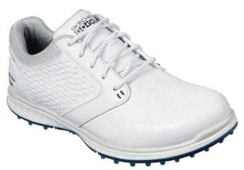 Skechers Go Golf Elite-3 Deluxe