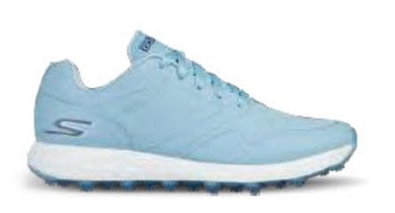 Skechers Go Golf Max-Fade